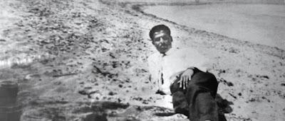 صور الرئيس صدام حسين في مصر -صدام حسين مصر