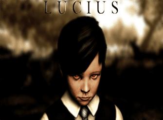 Lucius [Full] [Español] [MEGA]