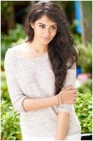 Deepa Sannidhi Portfolio for  Exclusive 02.JPG