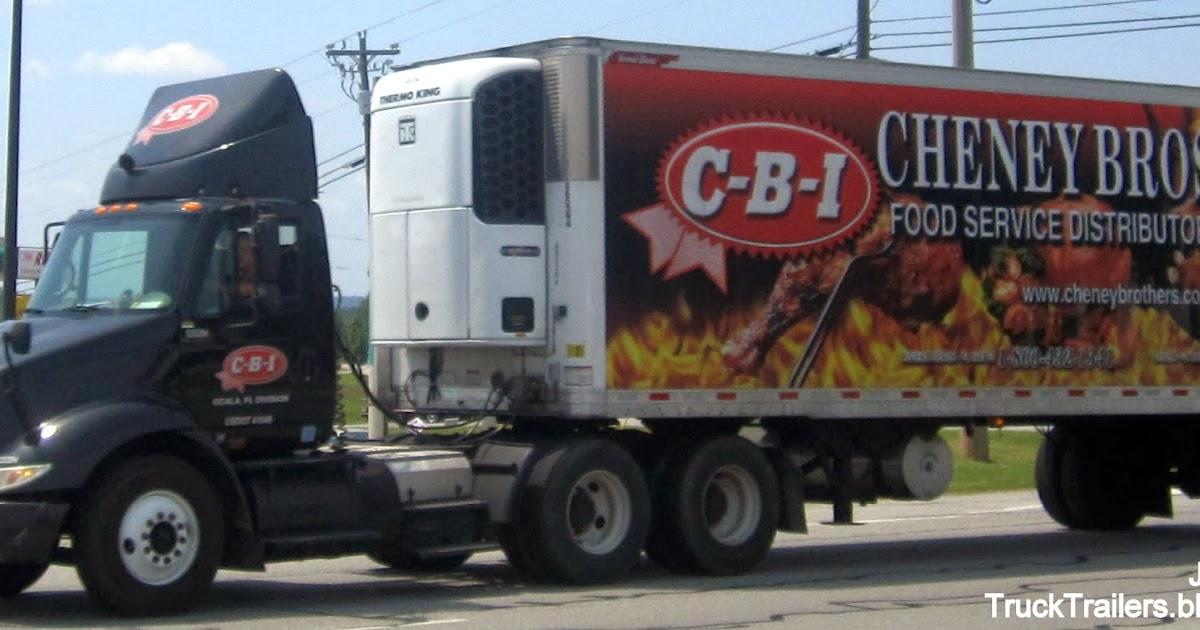 Ocala Food Trucks