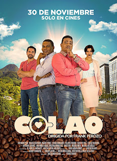 Colao (2017)