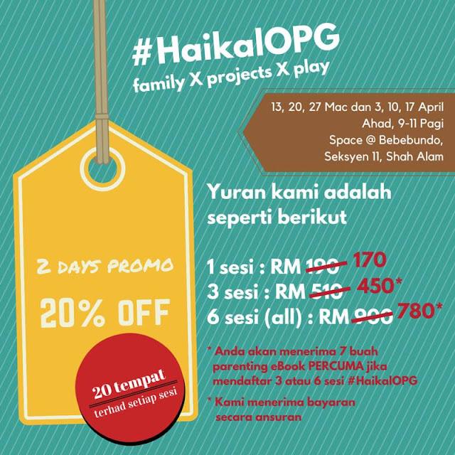 http://saatakukaupilih.blogspot.my/2016/03/haikals-outdoor-playgroup-2016-haikalopg.html