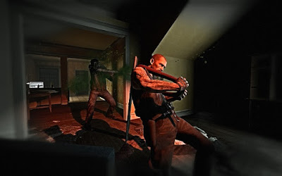 left-4-dead-pc-screenshot-www.ovagames.com-3