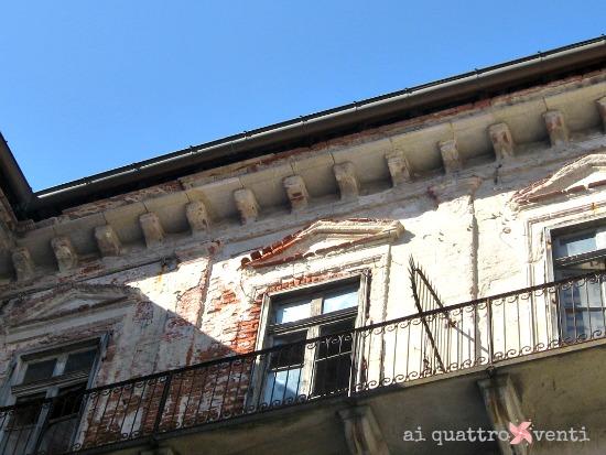 aiquattroventi-novara-casabossi-balcone