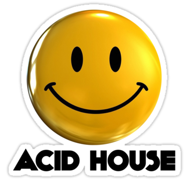 Dj ze roberto flash house classic 39 s download mediafire for Acid house 2016