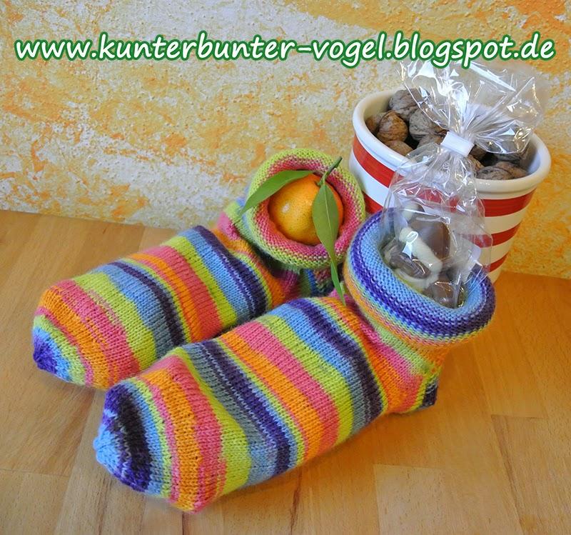 http://kunterbunter-vogel.blogspot.de/2015/01/nikolaussocken.html
