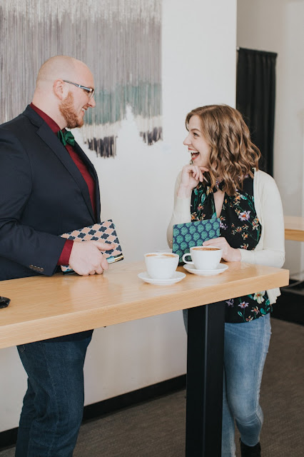 Why You Should Have Business Meetings Even if You Work for Yourself