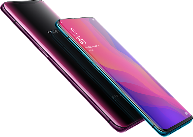 oppo-find-x-price-specifications-features-comparison