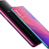 Oppo Find X price, specifications, features, comparison