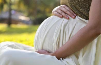 فوائد القرنفل للحمل، فوائد القرنفل للحامل