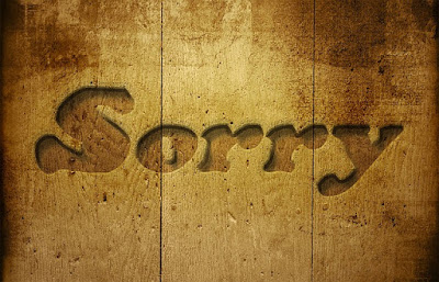 sorry messages for friends,sorry status