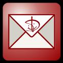 Iscriviti a Filosofia per la vita via Email