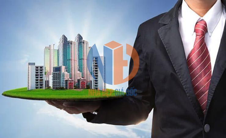 Những chi phí phát sinh khi mua nhà chung cư