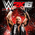 {100% Working!} WWE 2k19 PC Game Highly Compressed 321 MB