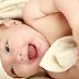 Tips Mengatasi Alergi Makanan pada Bayi