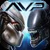AVP: Evolution v2.1 Apk + Data [MOD]