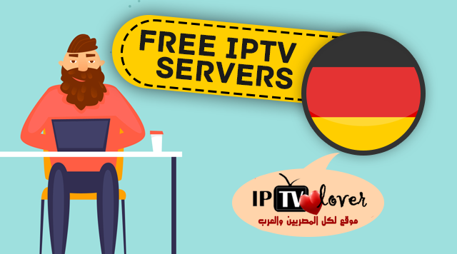 daily germany m3u iptv