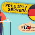 IPTV Links Germany M3u Free TV free dialy HD list 16-12-2018