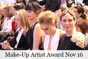 http://www.fioswelt.de/2016/11/cosmetica-newcomer-make-up-artist-award.html
