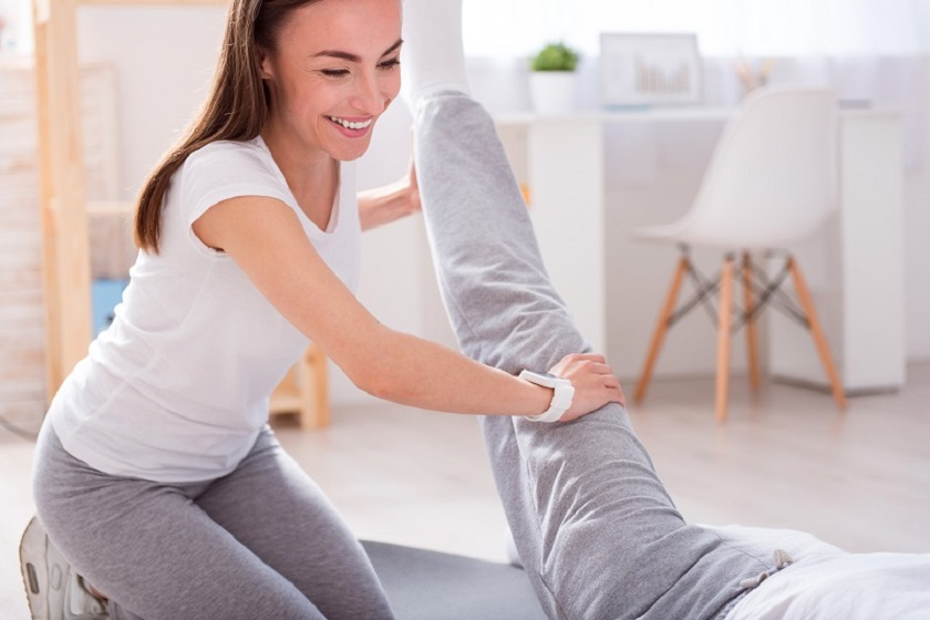 benefits-of-physio