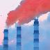 Cambio Climático: Estas son las empresas más contaminantes del mundo