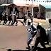Jets de pierres et gaz lacrymogène à Moroni: Un responsable de l'opposition serait arrêté - vidéos