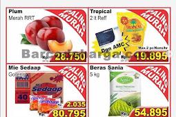 Katalog Promo ADA Pasar Swalayan Terbaru 10 - 11 November 2018