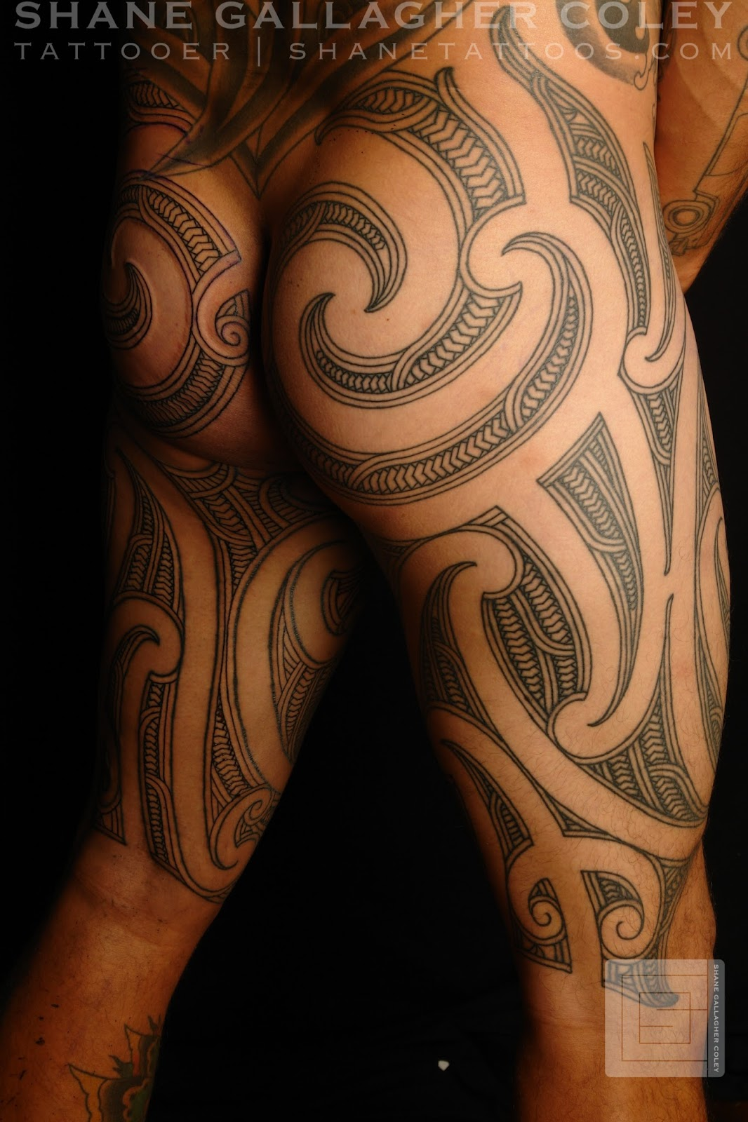 Maori Body Art: 1000+ Images About Maori Tattoos 'Tā Moko' On Pinterest