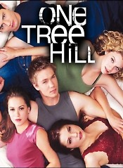 One Tree Hill - Season 1 Episode 11: The Living Years