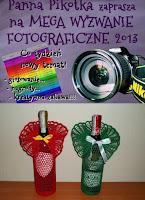 http://misiowyzakatek.blogspot.com/2013/12/wina-wyzwanie-foto.html