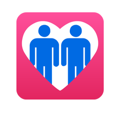 Gay Dating - Local Singles App APk