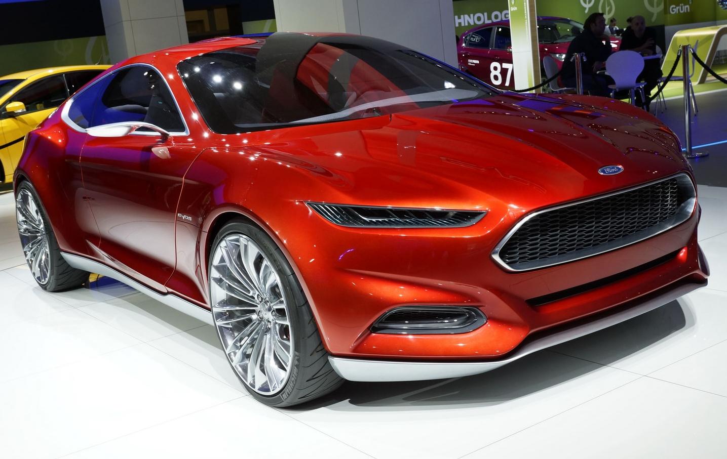 new car models ford mustang 2014. Black Bedroom Furniture Sets. Home Design Ideas