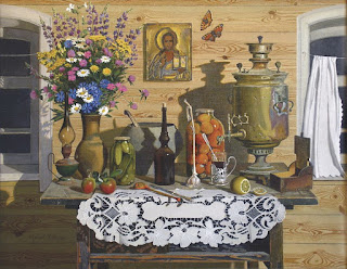 bodegones-pintura-precision-artistica