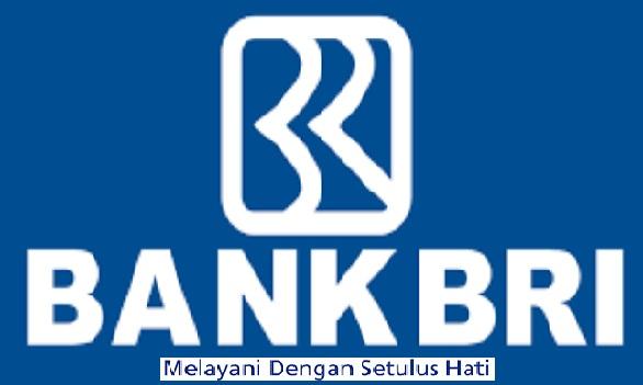 Lowongan Kerja Frontliner Bank Rakyat Indonesia (Persero), lOWONGAN Besar Besaran, lOWONGAN Min D3 Semua Surusan
