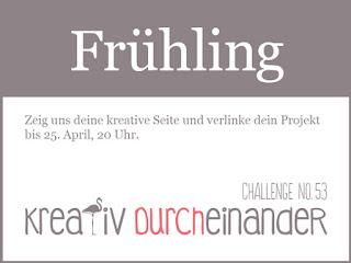 https://kreativ-durcheinander.blogspot.de/