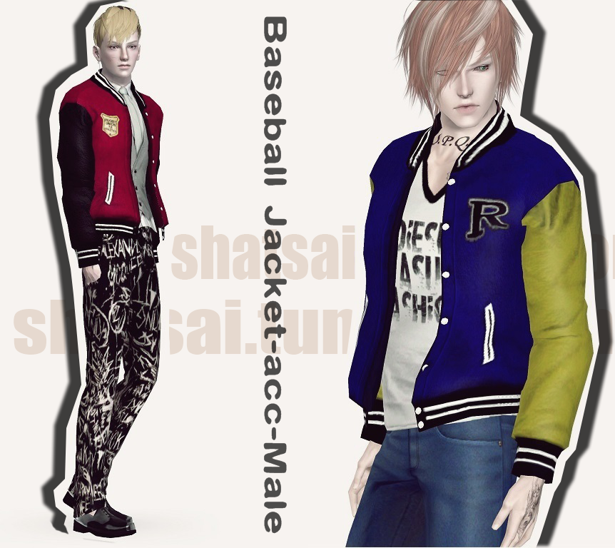 Find this Pin and more on Sims 3 Male Clothing by Jessie Games. Sims 3 Downloads CC Caboodle See more. Sims 2 Sims 3 Mods Sims 4 teen Sims 4 Game Sims 4 Men Clothing Sims 3 cc clothes Male clothing Sims 3 & Sims 4 Stuff OTAKU Manish Outfits Game Hair Outfit Menswear Men's Apparel.