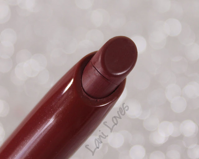 ColourPop Lady Lippie Stix Swatches & Review