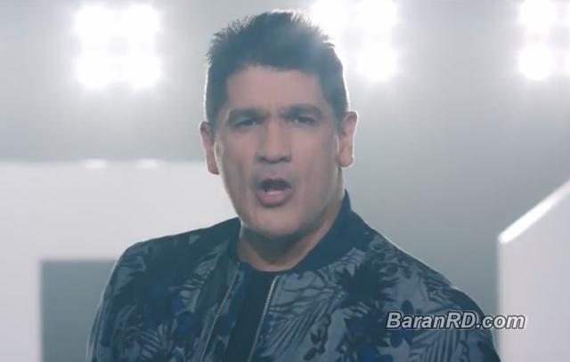 """Eddy Herrera """"Dime tú"""" (Video oficial)"""