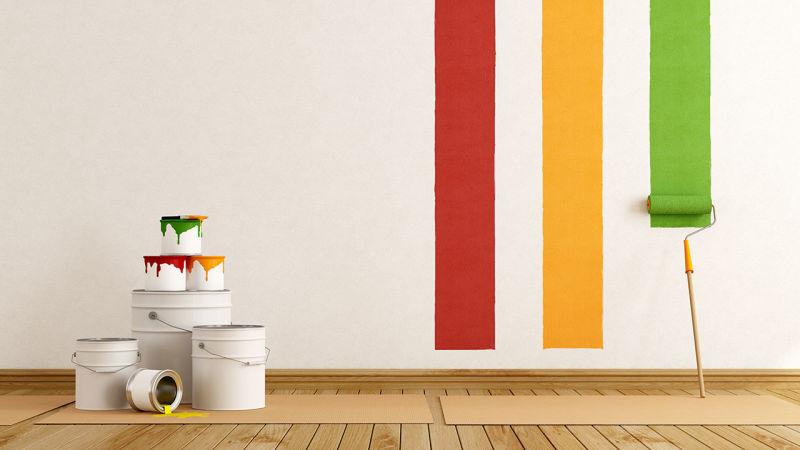 paint-brands