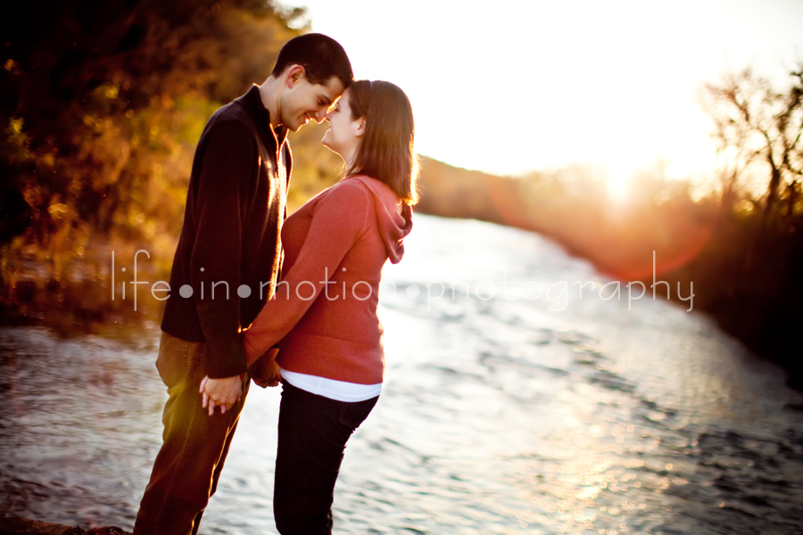 couple love wallpapers couple love kissing wallpapers love kissing wallpapers couples in ...