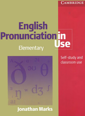 Teacher english for pronunciation advanced book learners of download
