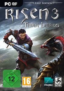1399105604 risen 3 titan lords box art pc - Risen 3: Titan Lords