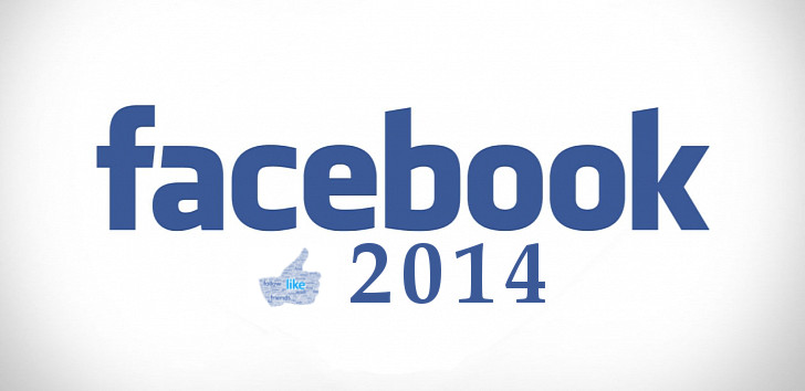 Meninggalkan facebook