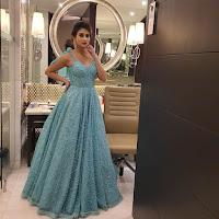 Harshika Poonacha Latest Stills HeyAndhra.com