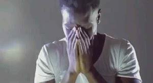Download Video | Costa Model ft Abuu Mkali - Bado