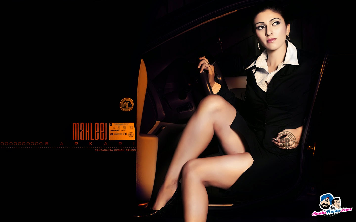 Bold And Sexy Pakistani Actress, Models And Celebrities -4469