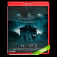 No respires (2016) WEBRip 720p Audio Ingles 2.0 Subtitulada