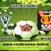 Melgar vs Santiago Wanderers EN VIVO ONLINE Por la Copa Libertadores 2018