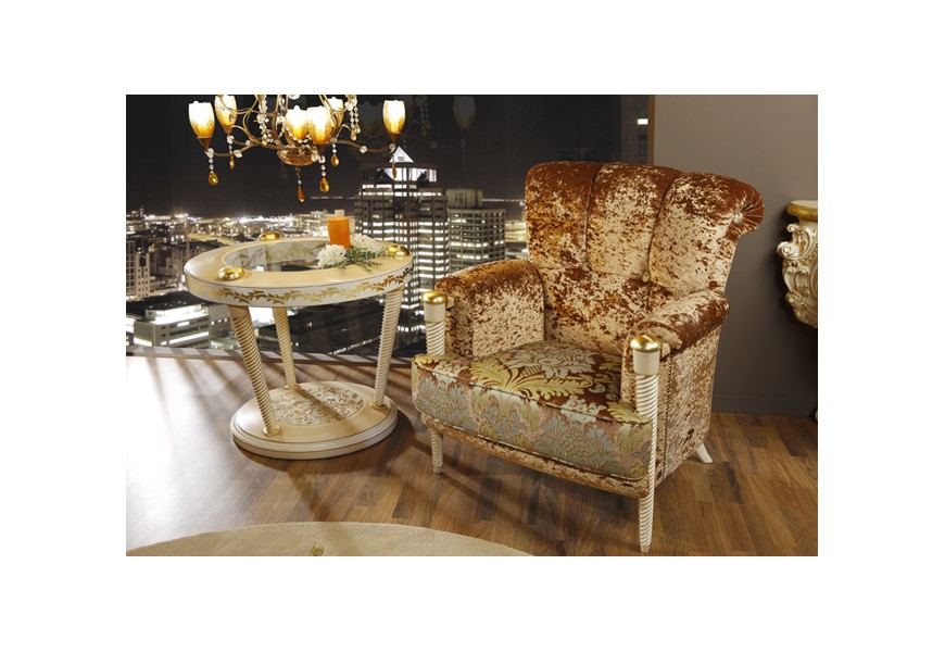 7fab0b59d3272 Kolekcia exkluzívneho nábytku Glamour je komplexná ponuka nábytku najvyššej  kategórie, na ktorý poskytujeme záruku 5 rokov, vyrobená z najkvalitnejších  ...