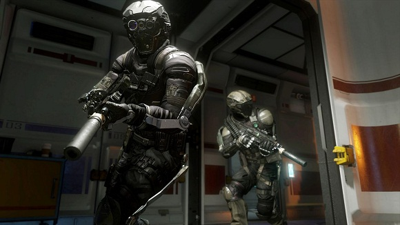 call-of-duty-advanced-warfare-pc-screenshot-www.ovagames.com-1